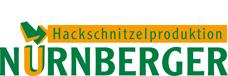 Hackschnitzelproduktion Nürnberger